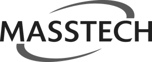 Masstech Logo 2017 colour